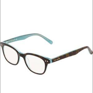 Kate spade Rebecca eyeglasses